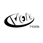 Volx holds