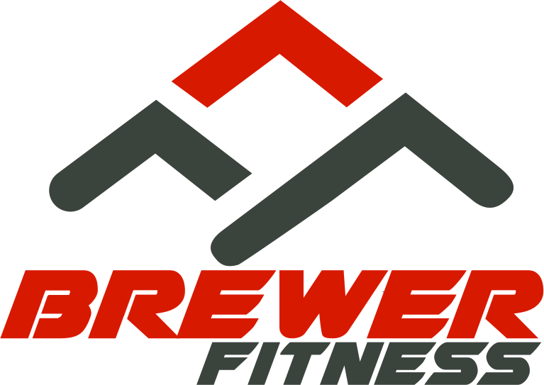 Brewer fitness