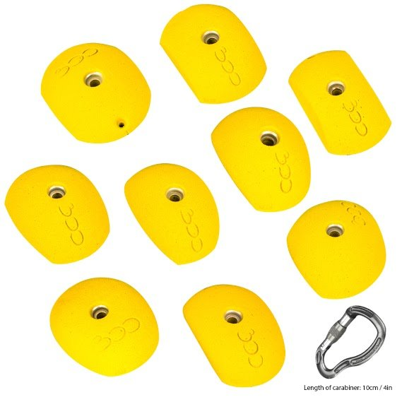 Pinches L2 HRT 300 holds (30017)