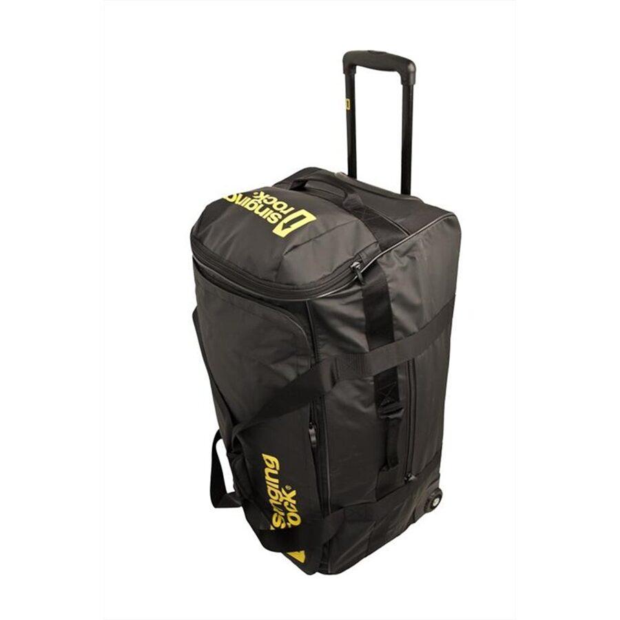 Movement bag