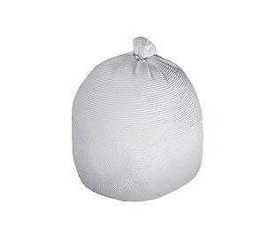 Magnēzija bumba 35g