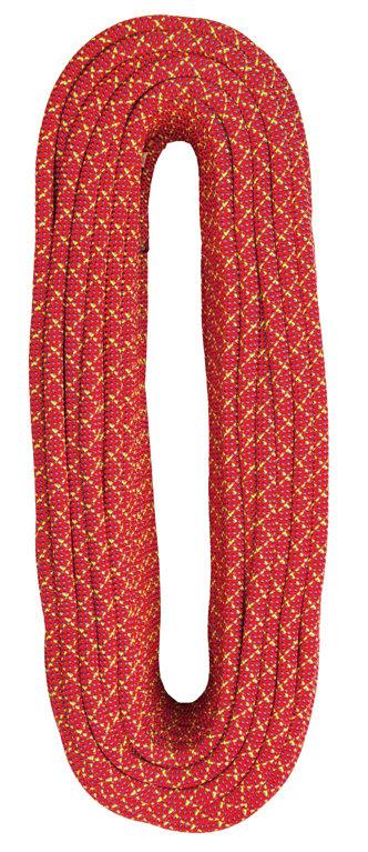 Virve - SR Gym rope 10,1